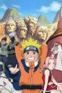 Naruto Saison 3 VF