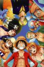 One Piece Saison 1