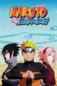 Naruto Shippuden Saison 16