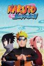 Naruto Shippuden Saison 7