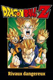 Dragon Ball Z – Rivaux Dangereux (1994)
