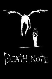 Death Note VF