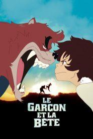 Le Garçon et la Bête (2015)