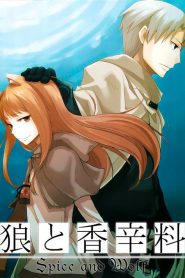 Spice and Wolf Saison 2 VF