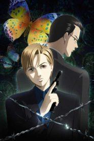 Himitsu: Top Secret – The Revelation