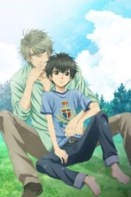 Super Lovers Saison 1