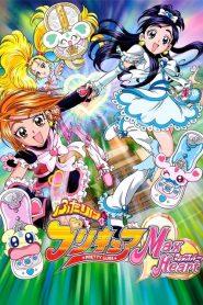 Pretty Cure VF