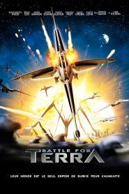 Battle for Terra (2007) VF