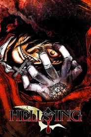 Hellsing: The Dawn Spécial
