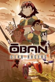 Oban Star-Racers VF