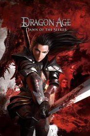 Dragon Age: Dawn of the Seeker (2012) VF