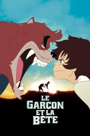 The Boy and The Beast (2015) VF