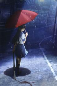 Electromagnetic Girlfriend OVA