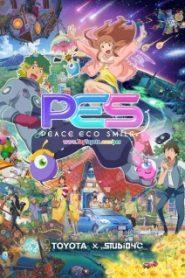 PES: Peace Eco Smiles