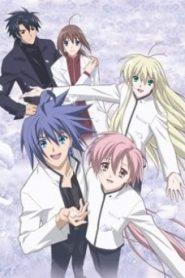 Sukisho: Onsen ni Ikou! OAV (2005)