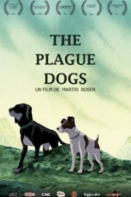 The Plague Dogs (2012)