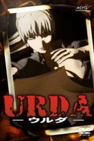 Urda OVA