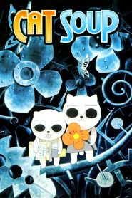Cat Soup OAV (2001)