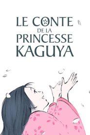The Tale of The Princess Kaguya (2013) VF