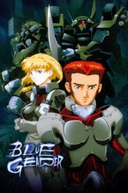 Blue Gender VF