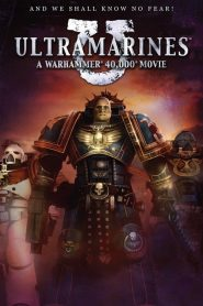 Ultramarines : Warhammer 40 000 (2010) VF
