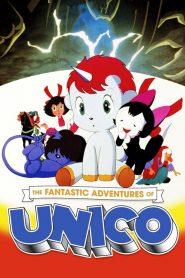 Unico (1981)