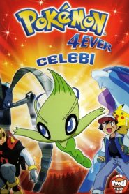 Pokémon 4Ever (2001) VF