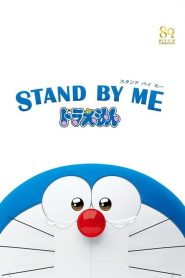Stand By Me Doraemon (2014) VF