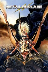 Heavy Metal (1981) VF