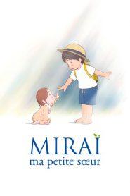 Mirai (2018) VF