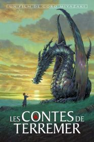 Tales from Earthsea (2006) VF