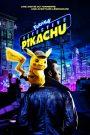 Pokémon Detective Pikachu (2019) VF