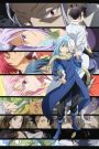 That Time I Got Reincarnated as a Slime Saison 2